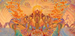 Visionary art http://emanations.co.uk/