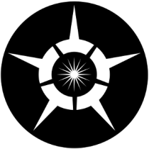 Temple of the Jedi Order seal