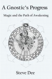 A_Gnostics_Progress_Cover_for_Kindle
