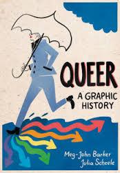 queer1
