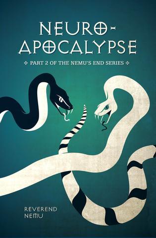 neuro-apocalypse