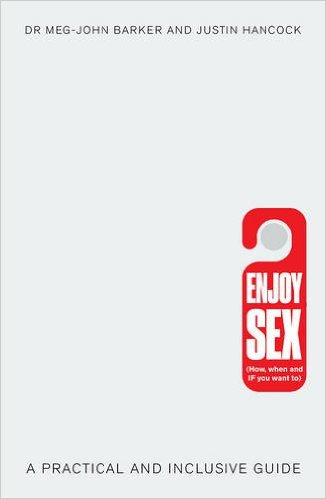 Guide review sex