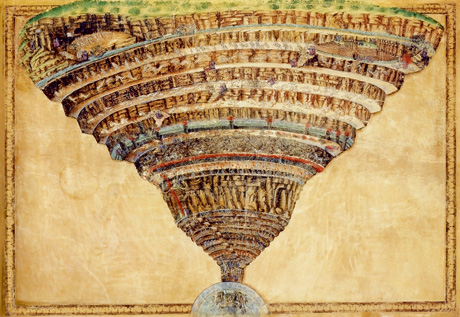 botticelli_view_hell_FINAL.jpg