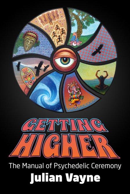Getting_Higher_by_Julian_Vayne_1024x1024