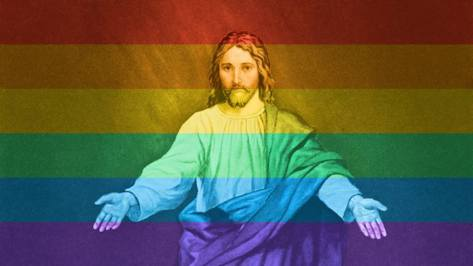 was-jesus-gay-702-1435872963