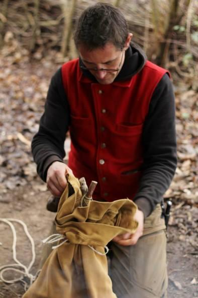 greg-in-his-riddley-walker-style-waistcoat