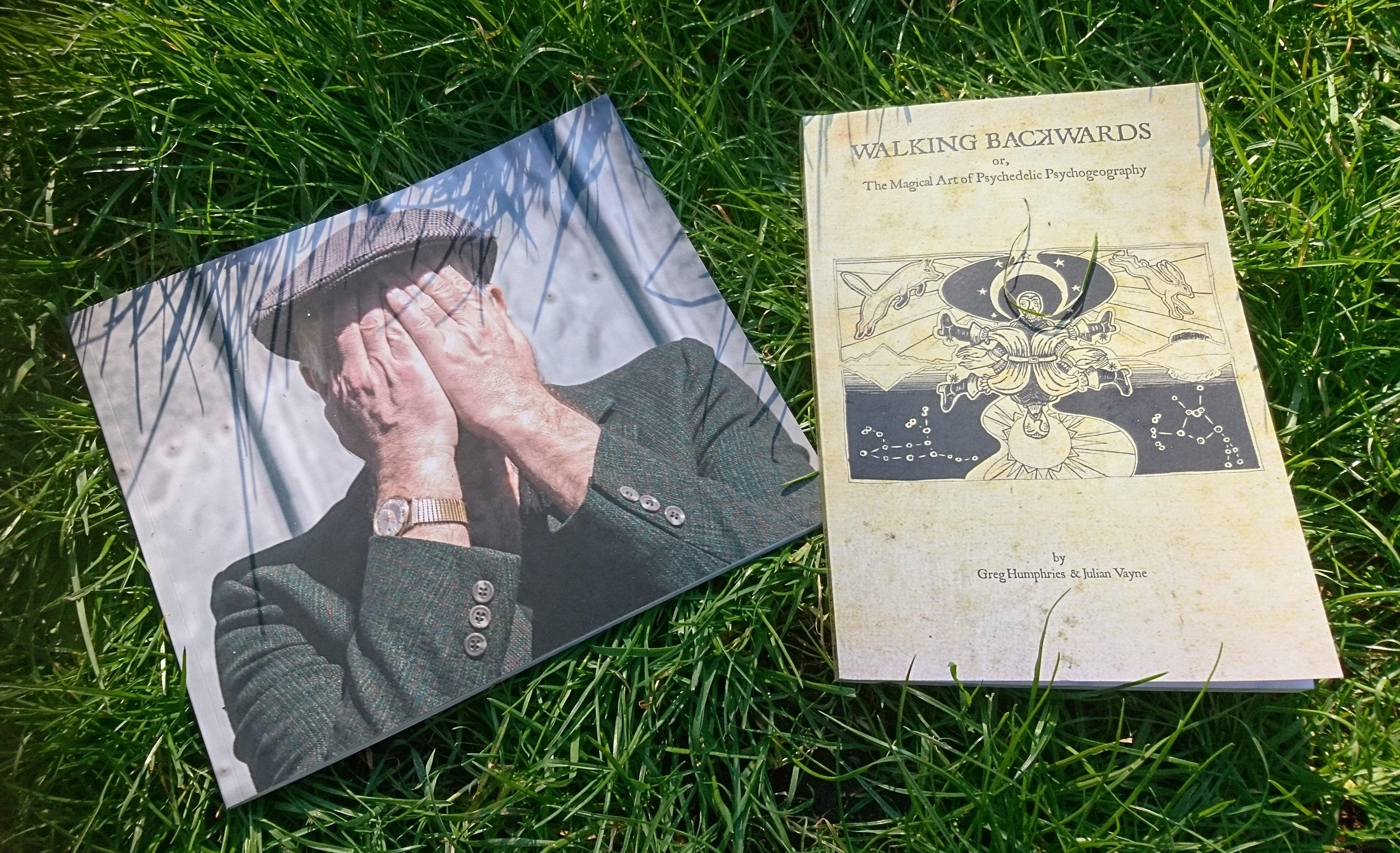 psychogeography books1