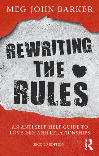 rewriting-the-rules