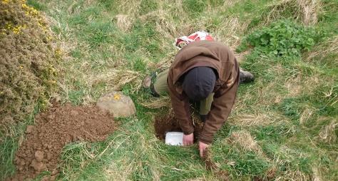 burying-the-box.jpg