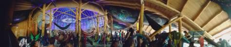 Dome Ozora