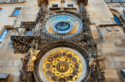 Prague-Astronomical-Clock-2
