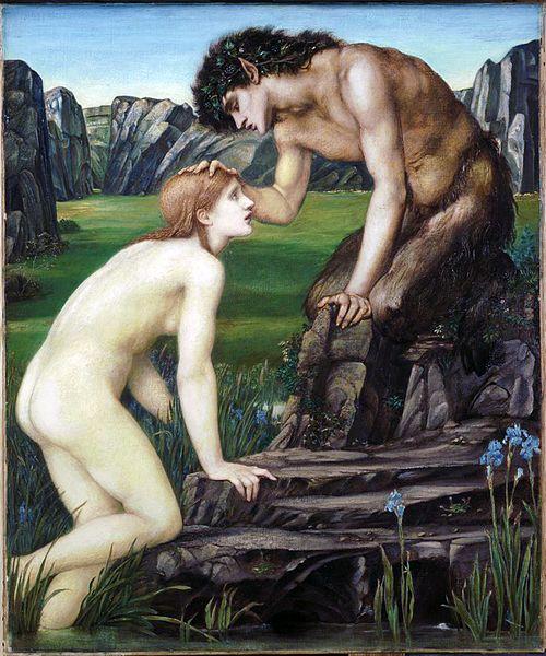 Edward_Burne-Jones_Pan_and_Psyche