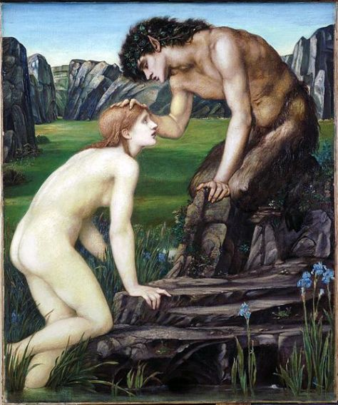 Edward_Burne-Jones_Pan_and_Psyche