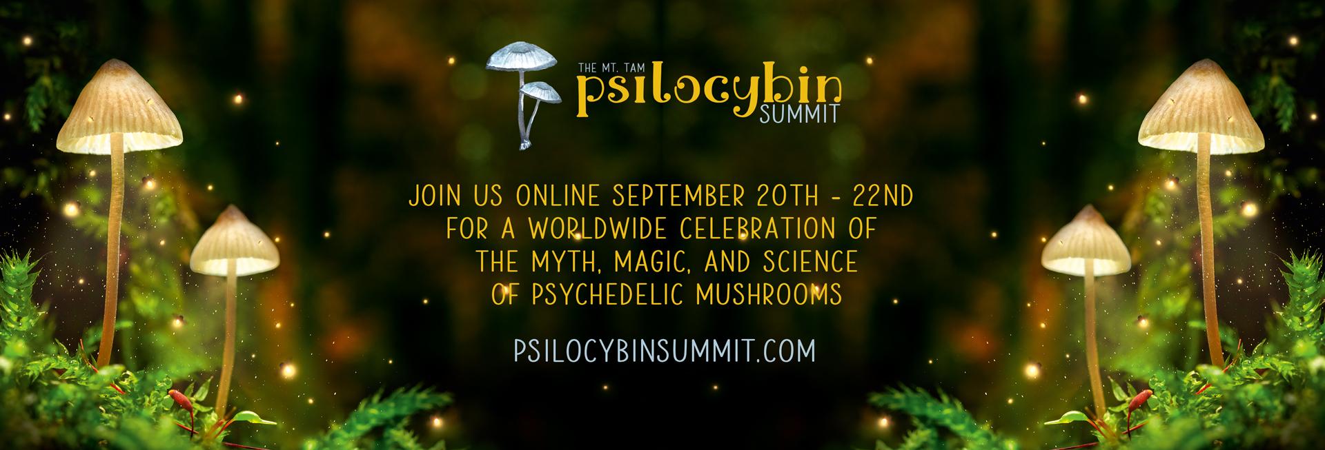psilocybin-summit-web-banner-sm