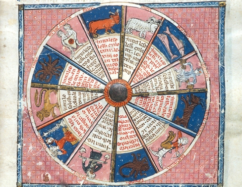zodiac-wheel-from-bl-royal-19-c-i-f-37-dd889c-1024